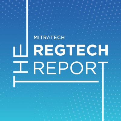 The RegTech Report