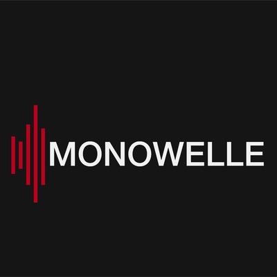 Monowelle (AAC Feed)