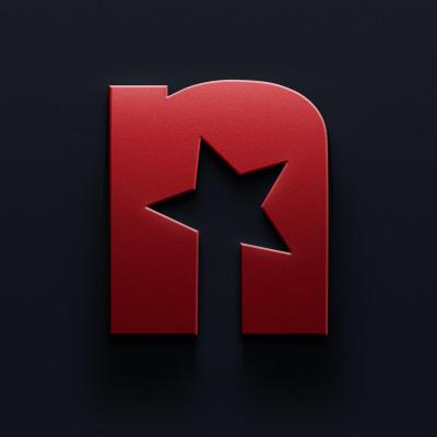 Nerdtalk - Der Podcast über Kinofilme