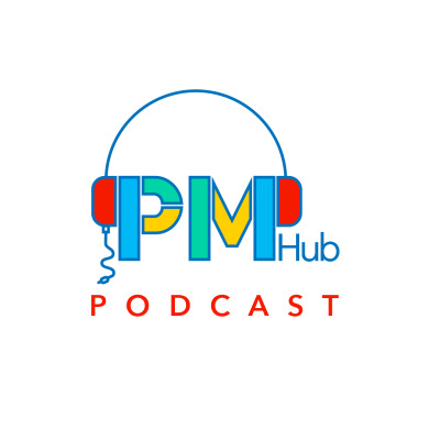 Product Manager Hub (PM Hub)