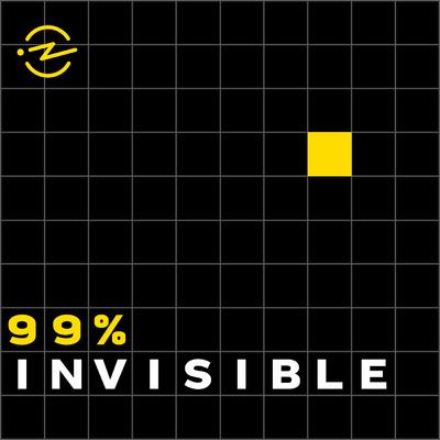246- Usonia 1 - 99% Invisible