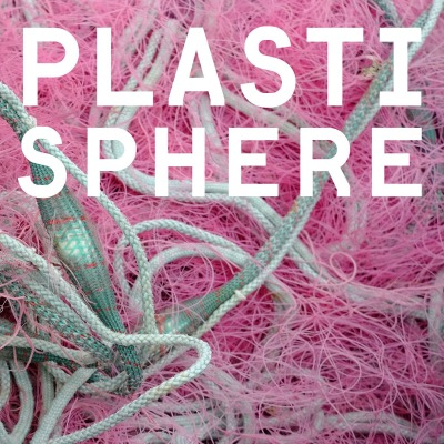 Plastisphere: A podcast on plastic pollution in the environment