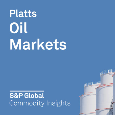 Global Oil Markets
