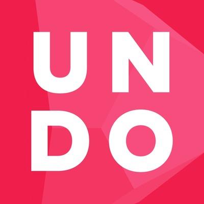 Design Inc Undo