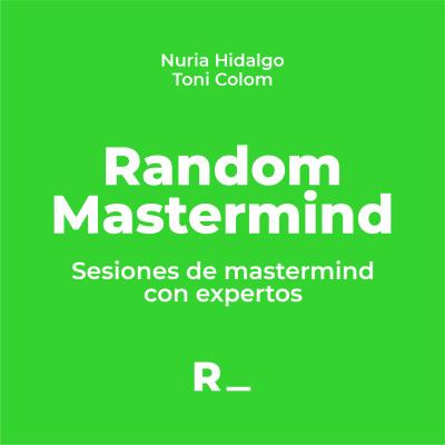 Random Mastermind