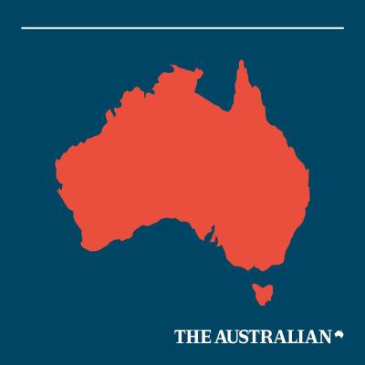 The Australian Podcasts