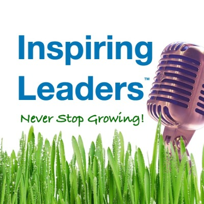Inspiring Leaders: Leadership Stories with Impact