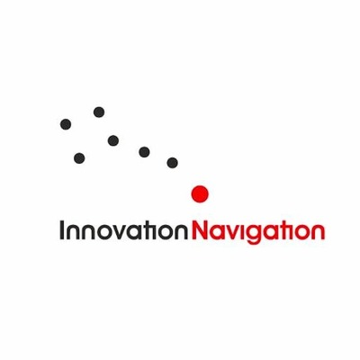Innovation Navigation