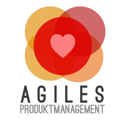 Agiles Produktmanagement