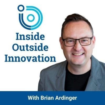 Inside Outside Innovation