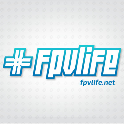 FPV Life - Live YouTube Stream & Podcast
