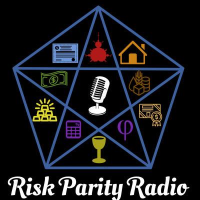 Risk Parity Radio