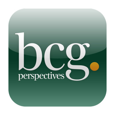 bcg.perspectives