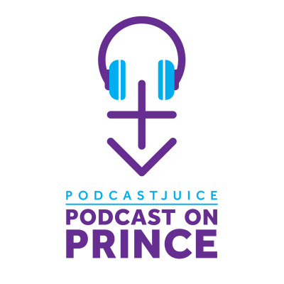 The story about the Prince Ebony mag Interview - The Prince Podcast
