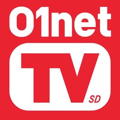 01netTV (SD)