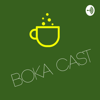 Bokacast