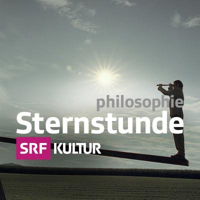 Armin Nassehi: Digitalisierung verstehen! - Sternstunde Philosophie