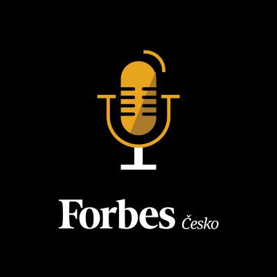 Forbes Radio