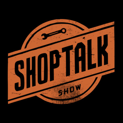 306: Debugging CSS with Aimee Knight - ShopTalk