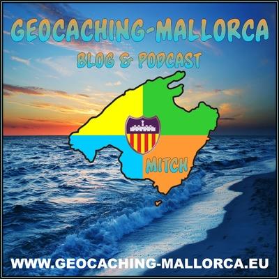 GEOCACHING-MALLORCA
