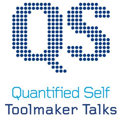 Quantified Self » TTPodcast
