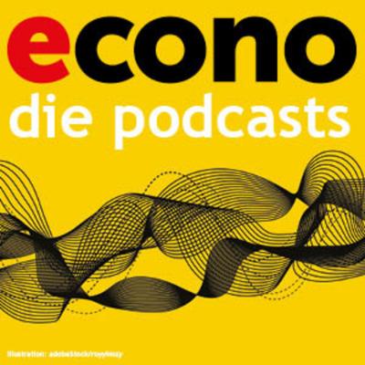 Nachrichten Podcast