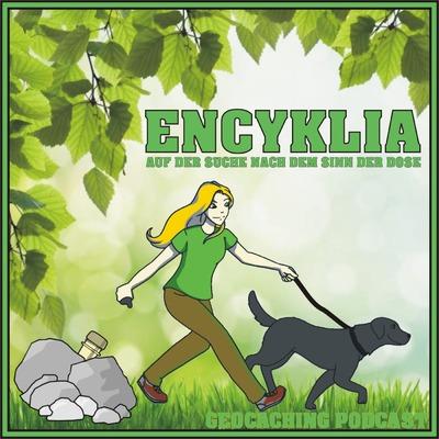 ENCYKLIA