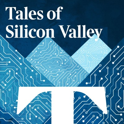 Tales of Silicon Valley