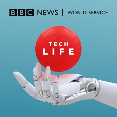 Tech Tent