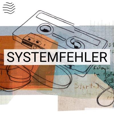 Systemfehler