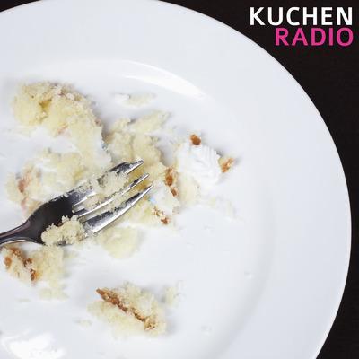 Kuchenradio