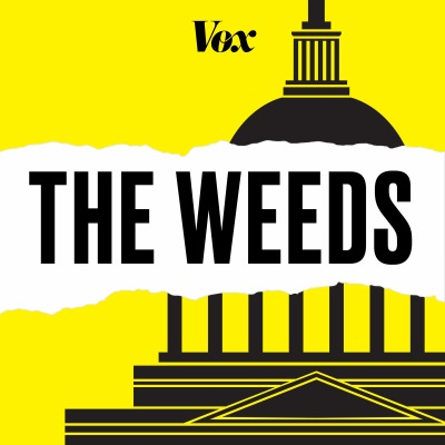 Trump's war on the homeless - The Weeds