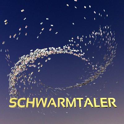 Schwarmtaler