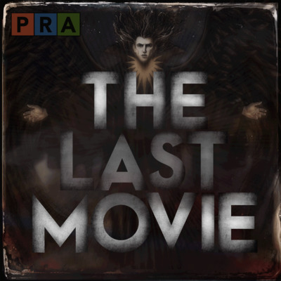 The Last Movie