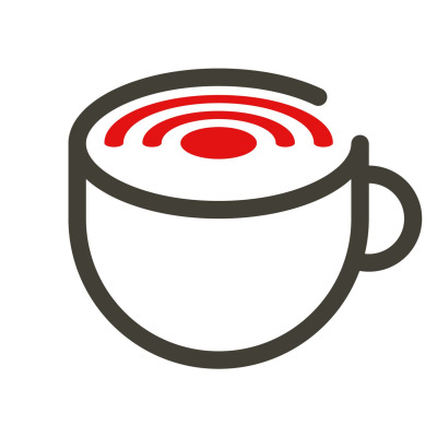 dailycoffeebreak