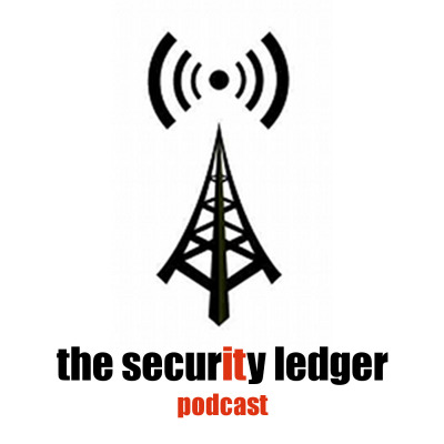The Security Ledger Podcasts