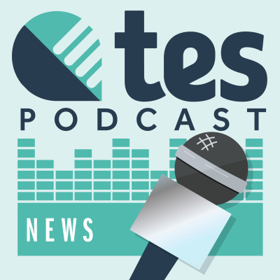 Podagogy - Season 7, Episode 1 - project-based learning with Professor Pam Grossman - Tes - The education podcast