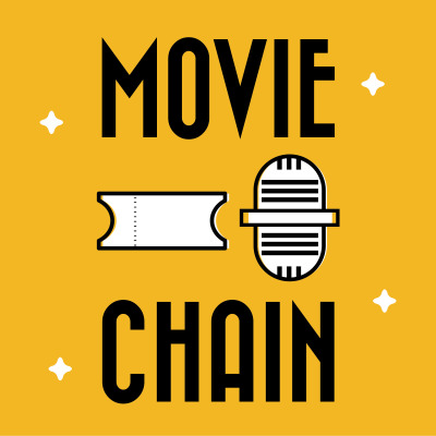 Movie Chain