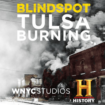 Blindspot: The Road to 9/11