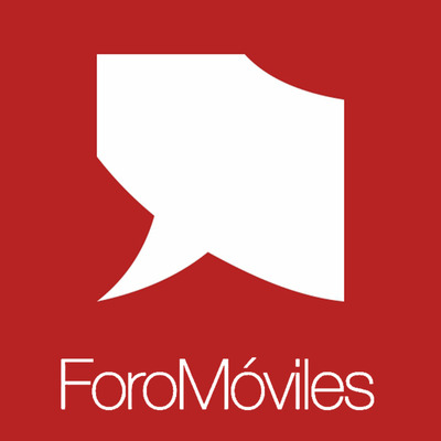 ForoMóviles » Podcast