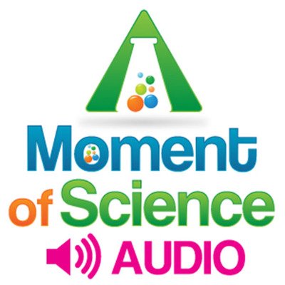 A Moment of Science: Audio