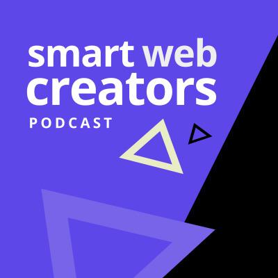 Smart Web Creators