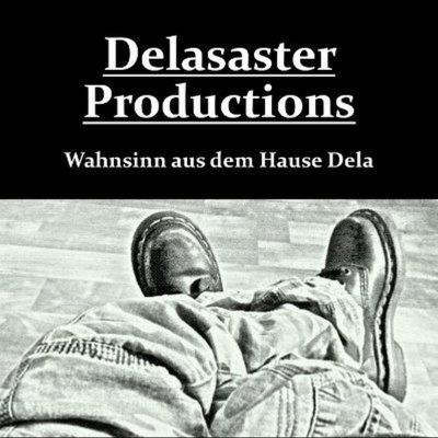 Delasaster Cast