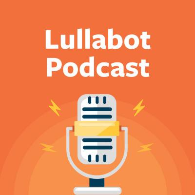 Lullabot Podcast