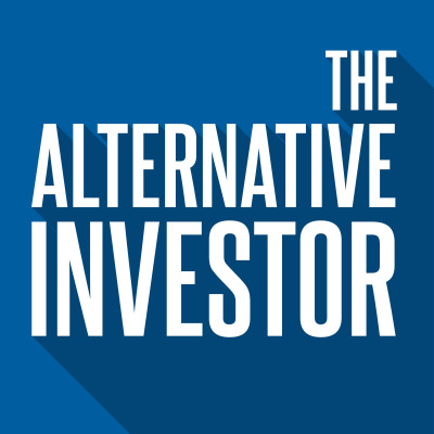 The Alternative Investor
