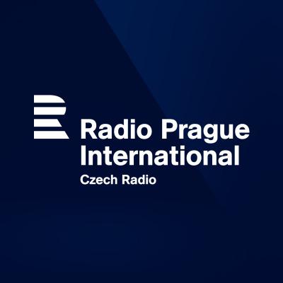 Radio Prag - Thema «Geschichte»