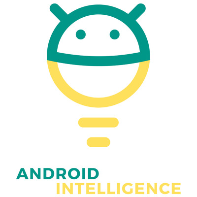 Android Intelligence