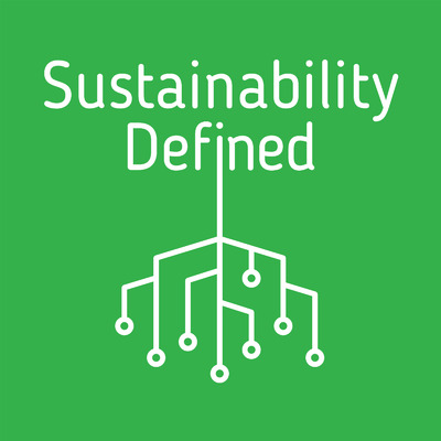 SustainabilityDefined