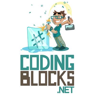 Coding Blocks